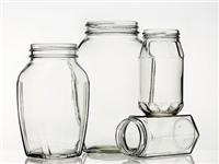 2025年全球家用玻璃瓶将达到2040.39万