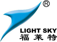 福莱特玻璃拟借IPO募资18.2亿元扩产光伏项目