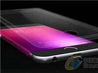 溧阳8个重点项目开工,3D手机玻璃项目总投资50亿