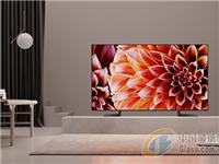 日本OLED电视销量暴增,将带动面板需求