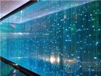 LED玻璃的参数要求!你知道多少?
