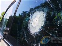 2026年全球防弹玻璃产品销售额将突破20亿美元