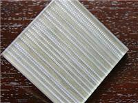 特种玻璃领域国家标准物质研制取得新突破