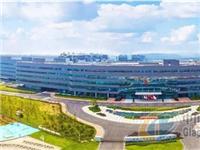 华星光电协同LTPS和AMOLED研发和市场优势