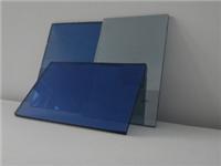 镀膜玻璃的涂层开发,一起来看看吧!