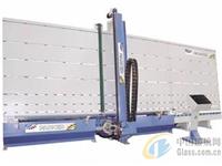 选择LOW-E镀膜玻璃除膜机的七大要素?