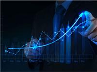 需求增量有限,市场信心谨慎!