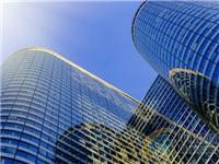 2022年建筑玻璃市场规模达到1218.77亿美元