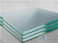 4月10日玻璃供给压力未缓解