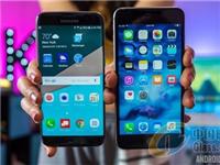 苹果采用miniLED面板或使OLED面板陷入价格战