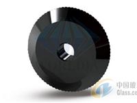 玻璃切割机的刀轮怎么选择才是好的?
