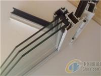 中空玻璃充入氩气有什么作用?