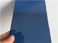 镀膜玻璃分成了哪些类型?