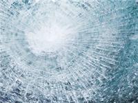 创新发展新动能 山东联兴玻璃实现轻量化生产