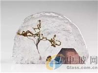 这样的创意玻璃设计,你见过吗?