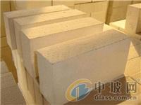 6月底前全面启动河南洛阳城市区内耐材企业搬迁改造