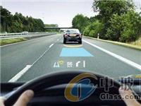 前挡汽车玻璃贴膜为何价格更高?