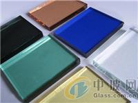 2025年全球镀膜玻璃市场预测