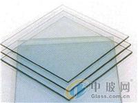 河北:唐山等8市禁止新建和扩建平板玻璃等11类工业项目