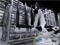 Manz亚智科技与中国显示器领导制造商共同展现实力