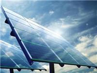 2021年起我国或将进入无补贴太阳能市场阶段
