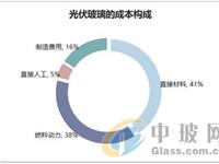 2018年中国光伏玻璃行业发展现状及前景展望