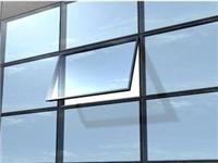 4月18日玻璃放量下跌 短线做空为主