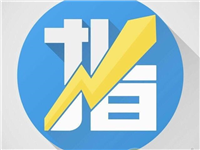 2019年4月19日中国玻璃综合指数