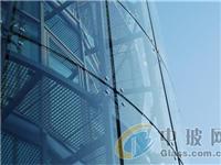 """""""玻璃之城""""沙河市:去产能促产业转型升级效果显著"""