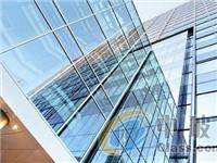 各种玻璃表面应力分别是多少?