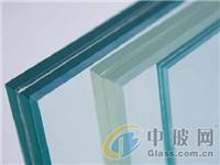 玻璃技术性反弹偏强