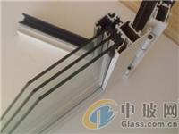 促使中空玻璃露点的升高的三种情况!