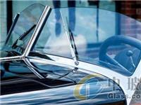 2025年全球汽车玻璃市场规模将超217.2亿美元