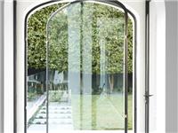 玻璃家具清洁有技巧