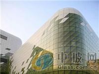 深圳:5月1日起实行 建筑幕墙每半年须安检