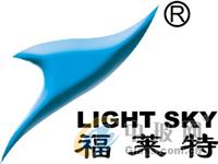 福莱特签订年产75万吨光伏组件盖板玻璃项目