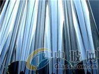 肖特计划扩大巴西药用玻璃管的生产规模