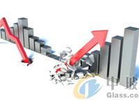环保地产双利多 玻璃行业迎拐点