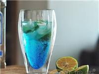 玻璃容器常见质量缺陷的认识与区别