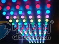 光磊减资15% 继续向LED感测元件产品发展