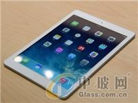 新款iPad Pro将在年底量产 首度采用高单价液晶材料软板