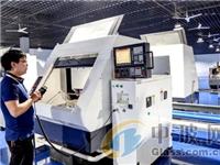 炯峰科技拟投1.2亿元建设3D光学玻璃项目