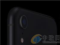 傳新iPhone XR升級長焦鏡頭和3D永利手机棋牌注册送金背板