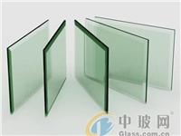 浮法玻璃企业:发展靠机遇,退出靠智慧