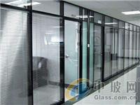 玻璃隔断墙安装标准规范  玻璃隔断墙如何安装施工
