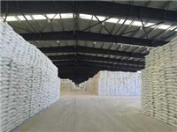 4月份国内纯碱市场运行情况及后市展望