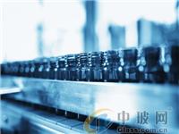批量生产玻璃瓶工艺流程  碎玻璃有何回收利用途径