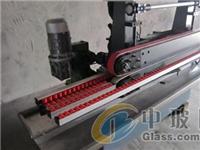玻璃磨边机分成哪些类型  玻璃磨边机如何维护保养