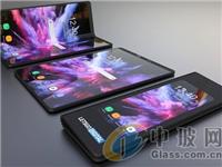 三星:将对Galaxy Fold折叠屏手机缺陷找出一套根本解决方案