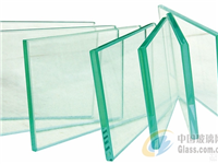 需求增量有限,玻璃市场价格灵活!